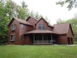 Photo of 286 Toad Hill Road, Franconia, NH 03580 (MLS # 4673543)
