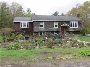 Photo of 214 Pulpit Road, Bedford, NH 03110 (MLS # 4752543)