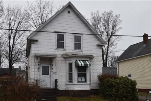 Photo of 18 Silver Street, Rochester, NH 03867 (MLS # 4796543)
