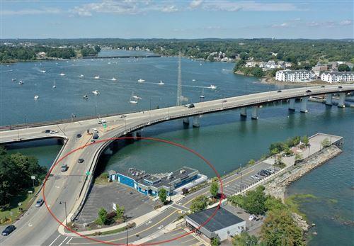 Photo of 2 Bridge Street, Salem, MA 01970 (MLS # 4837543)