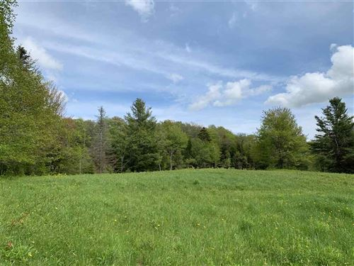 Photo of 144 Hedgehog Hill South Road, Mount Holly, VT 05758 (MLS # 4755544)