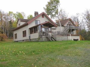 Photo of 71 State Route 2, Shelburne, NH 03581 (MLS # 4782544)
