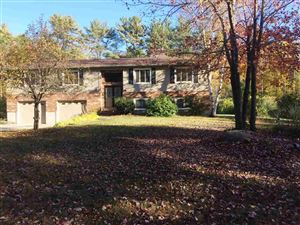 Photo of 66 Hook Road, Candia, NH 03034 (MLS # 4784544)