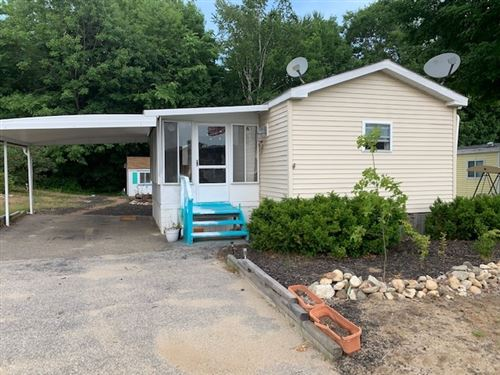 Photo of 290 Calef Highway #A-11, Epping, NH 03042 (MLS # 4813544)