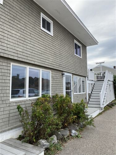 Photo of 784 Ocean Boulevard #3, Rye, NH 03870 (MLS # 4885544)