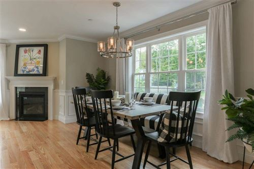 Photo of 201 Acadia Lane #201-61, Exeter, NH 03833 (MLS # 4786545)