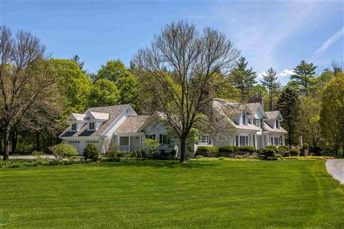 Photo of 1368 West Road, Manchester, VT 05255 (MLS # 4854545)