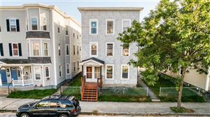 Photo of 225 Spruce Street, Manchester, NH 03103 (MLS # 4776546)