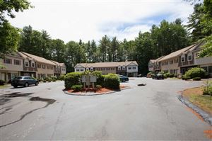 Photo of 84 GOLFVIEW Drive #84, Manchester, NH 03102 (MLS # 4757547)