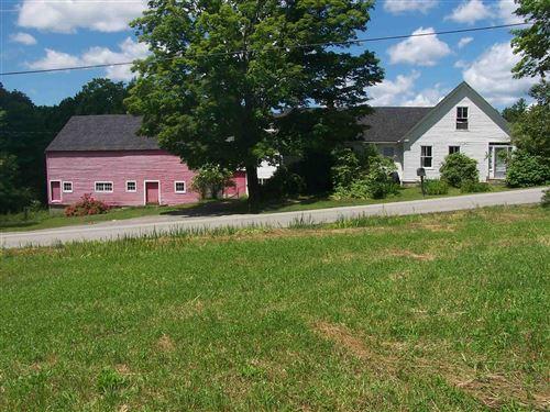 Photo of 522 south Road, Sullivan, NH 03445-0000 (MLS # 4819547)
