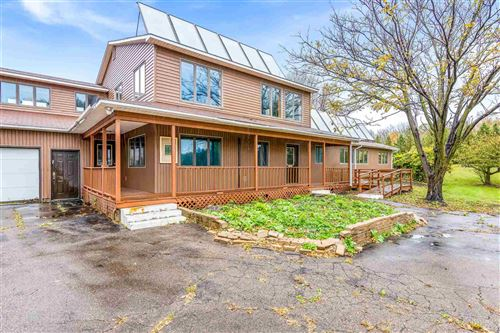 Photo of 40 Simms Point Road, Grand Isle, VT 05458 (MLS # 4844547)