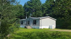 Photo of 40 Wildwood Drive, Pittsfield, NH 03263 (MLS # 4738548)