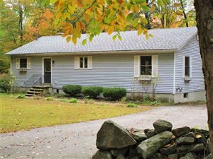 Photo of 9 Merrill Lane, Newmarket, NH 03857 (MLS # 4768548)