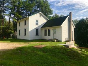 Photo of 463 Daniel Webster HWY Apt A Highway, Plymouth, NH 03264 (MLS # 4712549)