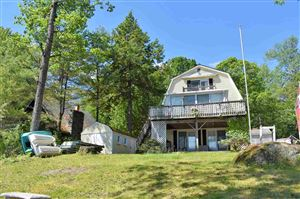 Photo of 18 Turtle Bridge Crossing, Hillsborough, NH 03244 (MLS # 4760549)