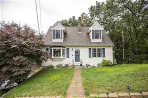 Photo of 5 Gendron Street, Bedford, NH 03110 (MLS # 4765549)