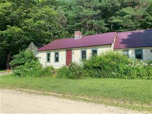Photo of 79 Prospect Hill Road, Rumney, NH 03266 (MLS # 4769549)