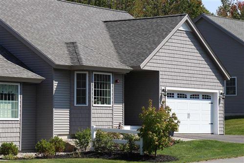 Photo of 4 Remington Drive #906B, Hampstead, NH 03826 (MLS # 4871549)