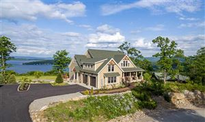 Photo of 37 Lighthouse Cliffs Street, Laconia, NH 03246 (MLS # 4759551)