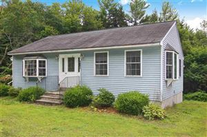 Photo of 261  Tilton Hill Road, Pittsfield, NH 03263 (MLS # 4771551)