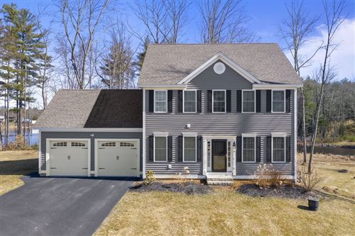Photo of 10 Crown Court, Epping, NH 03042 (MLS # 4798551)