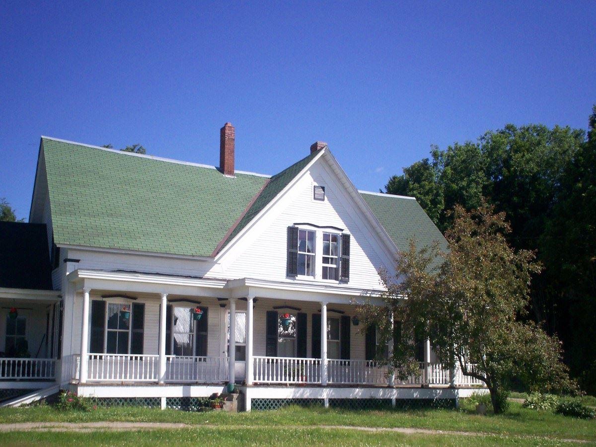 2758 Main Street, Waitsfield, VT 05673 - MLS#: 4818551