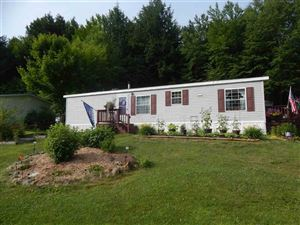 Photo of 229 Wellington Drive, Laconia, NH 03246 (MLS # 4764552)
