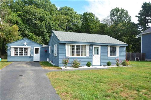 Photo of 202 Holly Lane, Portsmouth, NH 03801 (MLS # 4798552)