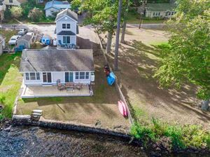Photo of 38 Coles Grove Road, Derry, NH 03038 (MLS # 4779553)