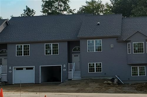 Photo of 41 Winchester Drive #902C, Hampstead, NH 03826 (MLS # 4871553)