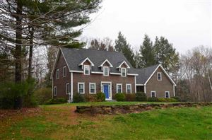 Photo of 14 Cross Drive, Brentwood, NH 03833 (MLS # 4747555)