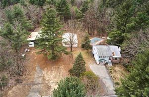 Photo of 98 100 Page Road, Litchfield, NH 03052 (MLS # 4748555)