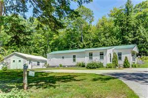 Photo of 129 Mooney Hill Road, Madison, NH 03849 (MLS # 4764555)