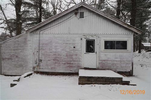 Photo of 41 N Shore Road, Sandown, NH 03873 (MLS # 4772555)
