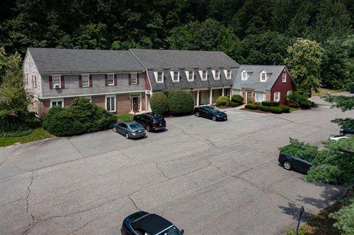 Photo of 47 Enterprise Drive, Windham, NH 03087 (MLS # 4879556)