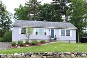 Photo of 65 Stillwater Circle, Rochester, NH 03839 (MLS # 4759557)