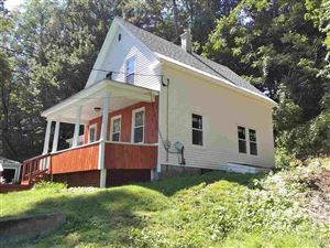 Photo of 5 Spring Street, Hinsdale, NH 03451 (MLS # 4772557)