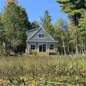 Photo of 33 Coles Pond Road, Somersworth, NH 03878 (MLS # 4776557)