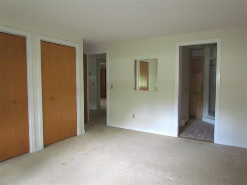 Tiny photo for 19 Overlook At Indian Cave Drive #B, Sunapee, NH 03782 (MLS # 4797557)
