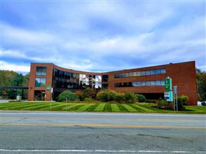Photo of 65 Lafayette Road, North Hampton, NH 03862 (MLS # 4728558)