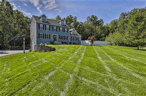 Photo of 51 Golden Meadow Road, Hampstead, NH 03841 (MLS # 4749560)