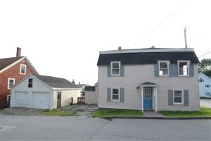Photo of 173 Main Street, Pembroke, NH 03275 (MLS # 4782561)