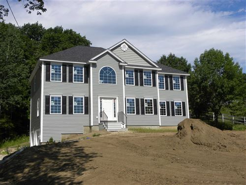 Photo of 106 Old Chester Road, Derry, NH 03038 (MLS # 4872561)