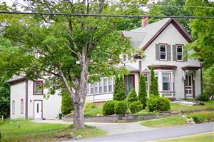 Photo of 71 Jug Hill Road, Milton, NH 03852 (MLS # 4755562)