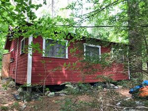 Photo of 8 Woodland Court, Fitzwilliam, NH 03447 (MLS # 4757562)