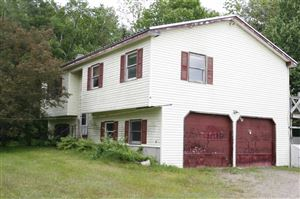Photo of 278 Lake Road, Milton, VT 05468 (MLS # 4758562)