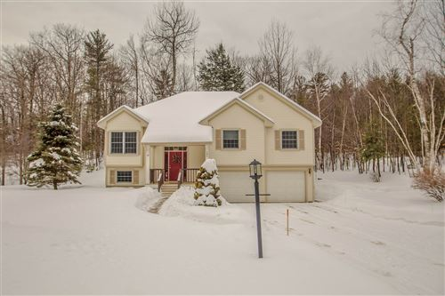 Photo of 20 Zaras Drive, Conway, NH 03860 (MLS # 4793562)