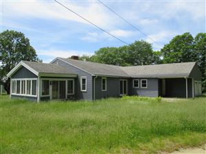 Photo of 530 Old Walpole Road, Surry, NH 03431 (MLS # 4757563)
