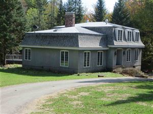 Photo of 822 LeMay Road, Danville, VT 05828 (MLS # 4760563)