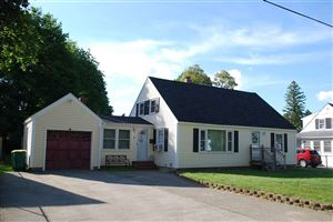 Photo of 3 Hale Street, Rochester, NH 03867 (MLS # 4759564)